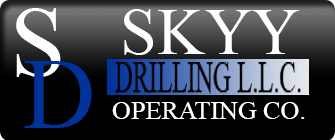 Oil and Gas Drilling and Product, Haas Petroleum and Sky Drilling